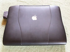 Apple PowerBook G3, 333 Mhz
