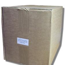 4800 Profi-Holzstäbe,lange Stäbchen 38cm 4x4 für Zuckerwattemaschine,Zuckerwatte