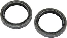 Technical Touch USA Inc KYB Front Fork Oil Seal Set 1.10E+11