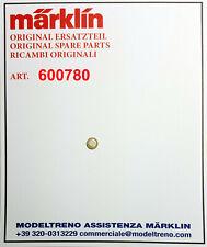 MARKLIN 60078 600780 CONDENSATORE - KONDENSATOR 8804 SPUR Z