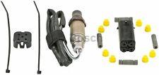 BOSCH 15730 Brand New 4 Wires OEM Universal Oxygen Sensor
