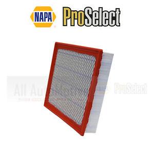 Air Filter NAPA PROSELECT fits 1994-2002 Dodge Ram 2500 3500 5.9 Diesel