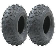 2 - Pneu de quad 19x7-8, 19 7.00-8 paire de pneus ATV, homologation européenne