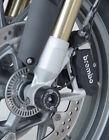 R&G Racing Gabel Protektor BMW R 1200 GS LC 2013-2016 Sturzpad Schutz Sturz