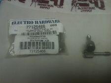 10-32 x 15/16, 3/8� Head Ss Captive Panel Screws (Qty 10)