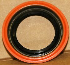 00-05 Ford Focus Oil Grease Seal F473677 15746 15820 Federated Auto New