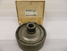 NOS GM Transmission Clutch Assemby 1964-67 Chevelle Chevy II 1967-68 Camaro
