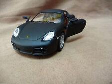 Markenlose Auto-& Verkehrsmodelle für Porsche