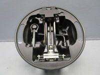 RENAULT LAGUNA II GRANDTOUR (KG0/1_) 2.2 DCI Wagenheber  Radschlüssel