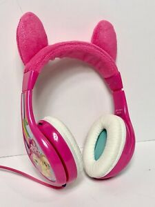 My Little Pony Headphones - Good Condition - Free Shipping