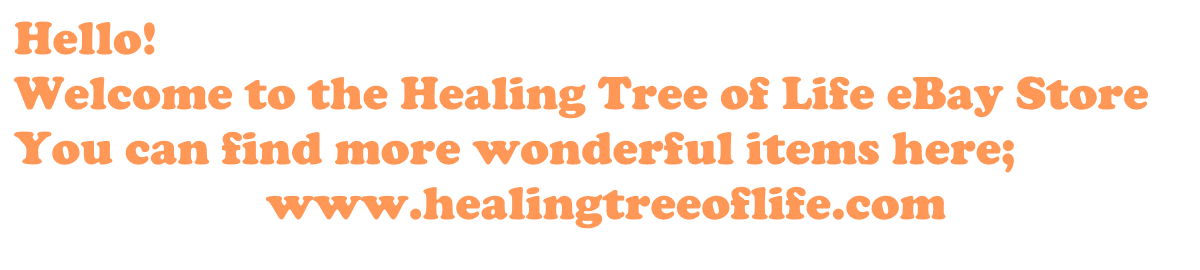 Healing Tree of Life LLC