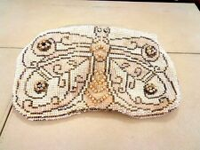 Art Deco Handmade Vintage Accessories