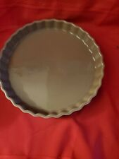 Emile Henry Quiche Dish. New With Tag.
