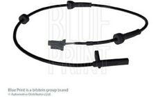 BLUE PRINT Sensor ABS Delante ADN17171