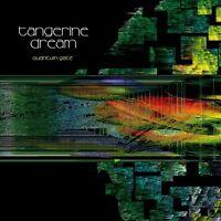 TANGERINE DREAM - QUANTUM GATE  2 VINYL LP NEU