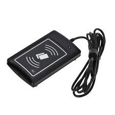 ACS ACR1281U-C1 DualBoost II USB Dual Interface Smart Card Reader