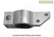 MOOG Control Arm/Trailing Arm Bush, OEM Quality, VO-SB-0430