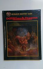 AD&D Player's Handbook Advanced Dungeons and Dragons 2nd Edition 2160