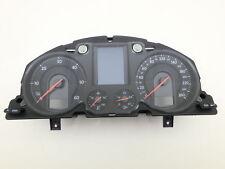 VW Passat 3C B6 05-10 1,9 TDI 125KW Kombiinstrument Tacho 3C0920871E