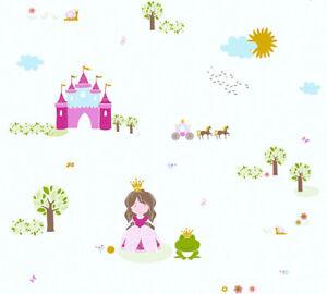A.S. Création Little Stars 35852-2