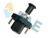 Interruptor de Tiron 6V /12V / 24V  Coche Antiguo / Clasico FAE