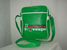VESPA PIAGGIO Sac à bandoulière Vert