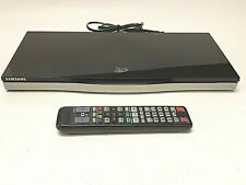 Samsung 3D Blu-Ray DVD Player BD D6500 w/REMOTE / WiFi / HDMI / TESTED