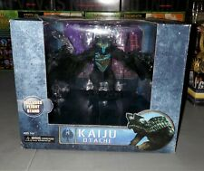 Pacific Rim Ultra Deluxe Kaiju Otachi Flying Version Action Figure