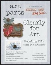 Wendy Vecchi Modeling Film Clearly For Art Studio 490