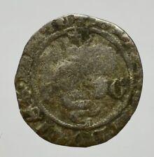 MILANO - GALEAZZO MARIA SFORZA 1466-1468 - SESINO