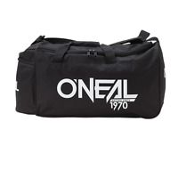 Oneal Motocross Enduro Trials Mtb Kit Gear Bag O'neal MX KTM Mountain Bike Cycle