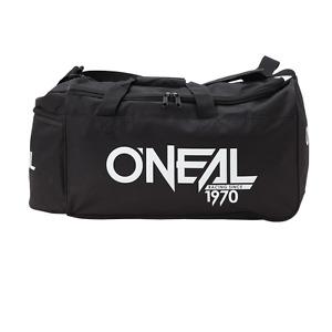 Oneal Motocross Enduro Trials Mtb Kit Gear Bag O'neal MX KTM Mountain Bike Cycle