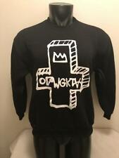 Odd Future Ofwgktv Ofwgkta Sweatshirt Mens size Medium Made in USA