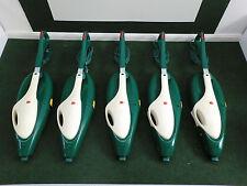 Vorwerk Kobold 135 Aspirapolvere Folletto VK 135 /150 - 200 in stock