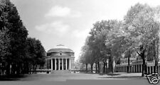 University of Virginia History 1819-1919, 5 Volumes