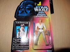 Star Wars Luke Skywalker Guerra Galaxias