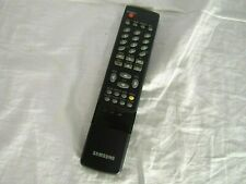 Original Samsung AA59-10103E TV Remote Tested