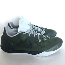 sale retailer 2671a 5485e Nike Hyperchase SN Fragment Mens Shoes Size 12 UK 11 EUR 46 RARE Nike  Sneakers