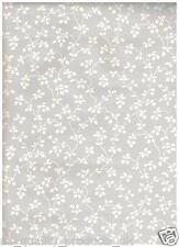 Dolly Mixtures By Linda Beards Papier Peint Vintage Kelly Gris Floral 920830