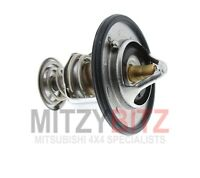 82* ENGINE THERMOSTAT for MITSUBISHI SHOGUN SPORT K94 L200 K74 2.5 4D56