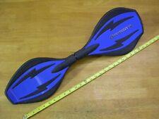Blue RipStik Ripster Caster Board