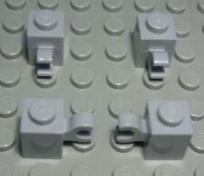 10 Paar hell dunkel grau 2-teilig Kugel Kupplungen 14704 14417 /& NEU ! BB12