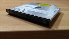 SAMSUNG NP-R40 PLUS R40PLUS - Masterizzatore per DVD-RW - IDE PATA lettore CD