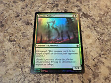 1x Foil - Conifer Strider - Magic the Gathering MTG Dragons of Tarkir