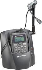 Plantronics CT11 Cordless Telephone Headset 66157-01 (IL/RT5-66157-01-UG)