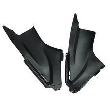 Air Dust Cover Fairing Insert Part For Yamaha YZFR6 YZF R6 2003-2005 2004 1 Pair