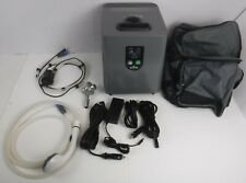 Hike Crew Portable Propane Water Heater & Shower Pump with Custom Carrying Case