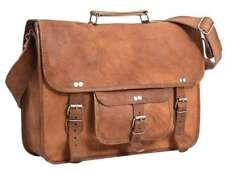 """Gusti Leder 'Finlay 17""""' Herrentaschen, Taschen, Laptoptaschen"""