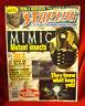 Starlog Magazine - No. 243 / October 1997 - 10 Yrs. of Next Generation