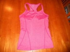 Athleta womens shirt size XXS extra extra small athletic yoga MINT cond